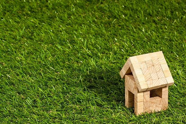 paskolu refinansavmas
